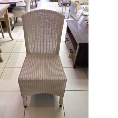 Tenby Loom Dining Chair
