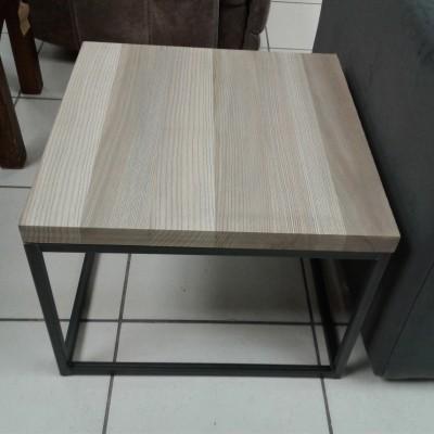 the latest 870b4 691c7 York Outlet Furniture - Living, Dining & Bedroom | Barker ...