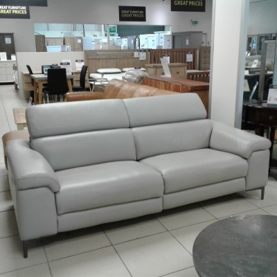 Paolo recliner sofa