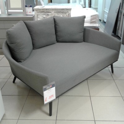 Chatto day bed