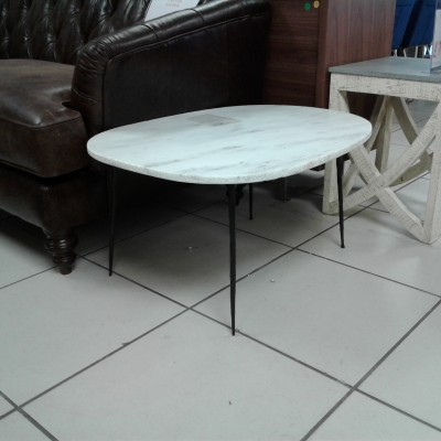 Beleven coffee table