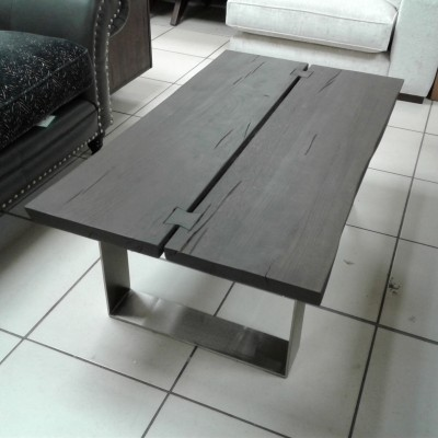 Luxemberg coffee table