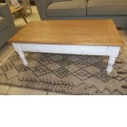 Chantilly Coffee Table