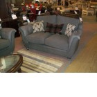 Camden Sofa - made to order