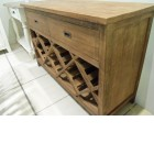 Hemington Wine Cabinet