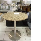 Paso Bar Dining Table