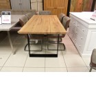 Fenton Dining Table