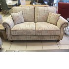 Finley Sofa Made to order