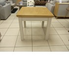 Eskdale Dining table