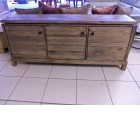 San Quentin Sideboard