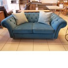 Maddox Medium Sofa