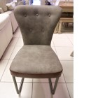 Saxby Dining Chair