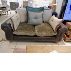 Dorchester Small Sofa