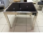 Jurston Dining Table