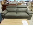 Hugo 2.5 seater sofa