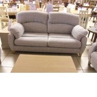 Oliver Sofa Made To Order
