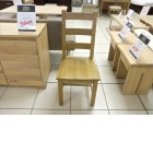 Harrop Chair