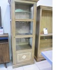 Windrush Tall Display Unit