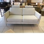 Chinetti Large Sofa