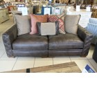 Laurence Midi Split Sofa