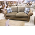Spurling sofa