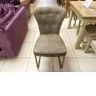Saxby Chair