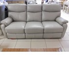 Bucardo power recliner Sofa