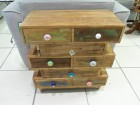 Shimla Storage Chest