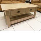 Chenery Coffee Table