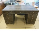 Deacon Desk