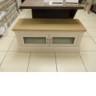 Tenby TV unit