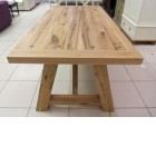 Salisbury Dining Table