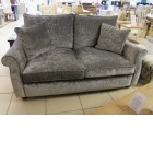 Bampton Medium Sofa