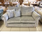 Middleton 2 Seater Sofa