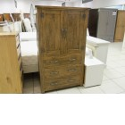 Malting Laundry chest