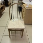 Malting Dining Chair