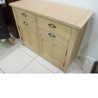 Chenery Sideboard