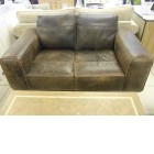 Loreto loveseat