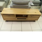 Savannah TV unit