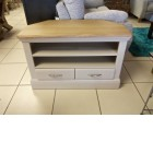 Tenby Corner TV unit
