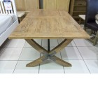 Maltings Dining Table