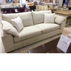 Findlay Sofa
