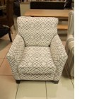 Idlewild Accent Chair