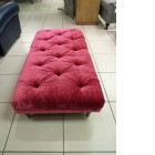 Arabella Foot Stool