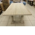 Versaille Dining Table
