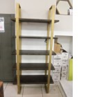 Timor Shelving Unit