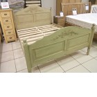 Annecy bedframe