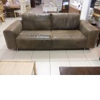 Loreto 3 seater sofa
