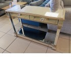 Sophos Console Table