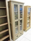 Willowbrea Display Cabinet